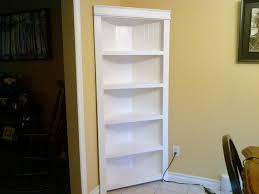 white corner bookcase ikea american hwy