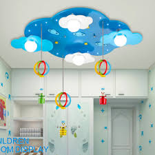 rainbow ceiling light lader blog
