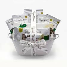 sugar free gift baskets best of stover sugar free gift basket stover