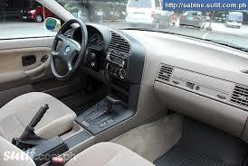 Bmw 316i Interior Bmw 316i Automatic Bestautophoto Com