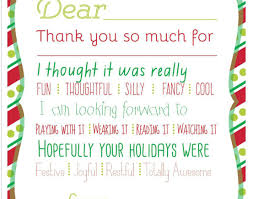 card templates thank you cards images awesome thank you cards