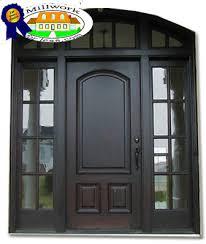 French Country Exterior Doors - wooden front entry doors u2013 doors
