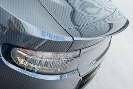 Car Interior Carbon Fiber Vinyl Carbins Vinyl 5d High Glossy Black Carbon Fiber Car Interior