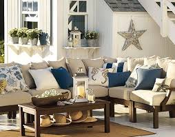 Request Pottery Barn Catalog 229 Best Barn Stars Images On Pinterest Amish Barns Children