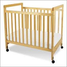 mini crib walmart mini crib walmart canada nursery playroom