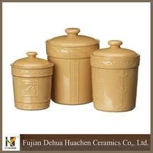 yellow kitchen canisters yellow kitchen canisters yellow kitchen canisters suppliers and