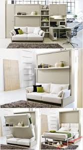 Sofa Murphy Beds by The Development Of This New Product Was Inspired By The Growth Of