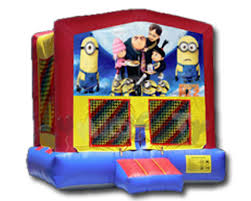 bounce house rental bounce house rentals sacramento ca s jolly jumps