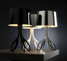 designer table lamps living room of good lamps for living rooms