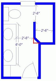 bathroom design dimensions bathroom dimensions with a bath or large shower 8ft x 5ft