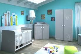 chambre a coucher bebe chambres bébé chambres à coucher