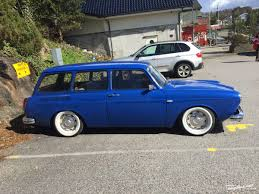 volkswagen squareback for sale vw type 3 1600 squareback eur 6500
