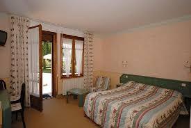 chambre annexe chambre annexe jardin de plain pied photo de hostellerie