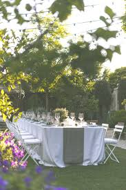 outdoor party ideas interesting table design for party pictures best idea home