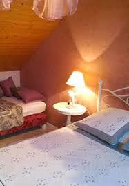 chambre d hote paimpont la maison du graal chambres d hôtes en bretagne