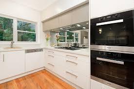Laminex Kitchen Ideas Caesarstone Classico 6131 Bianco Drift