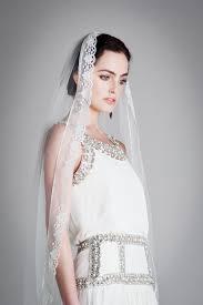 Temperley Wedding Dresses Temperley Wedding Dresses For 2012 New U0027ophelia U0027 Collection