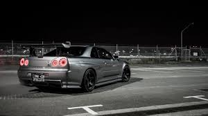 nissan gtr all models 25 year rule white house petition allow skyline gt r