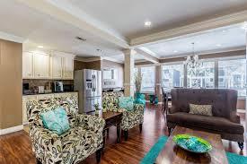 Rental Homes In Houston Tx 77077 Avalon At Royal Oaks Apartments Houston Tx Walk Score