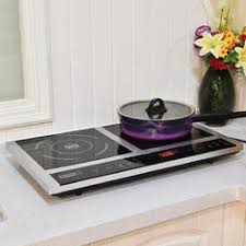 Monogram Induction Cooktop Electric Cooktops With Free Shipping Sears