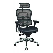 inspiration ideas for executive mesh office chair 67 mesh