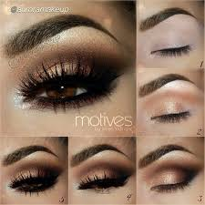 139 best makeup images on pinterest makeup hair makeup and