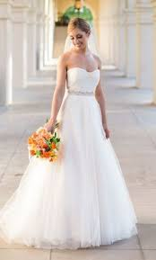 buy wedding dresses used wedding dresses buy sell used designer wedding gowns