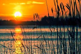 lake 696098 1920 jpg