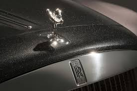 diamond plated rolls royce rolls royce ghost reviews research new u0026 used models motor trend