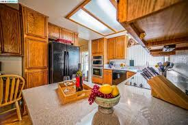 Home Design Furniture Antioch Ca 2433 Whitetail Dr Antioch Ca 94531 Mls 40755244 Redfin