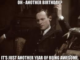 Awesome Birthday Memes - funny happy birthday meme jokes funny wishes greetings