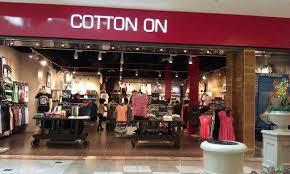 Cotton On wellington fl cotton on office photo glassdoor
