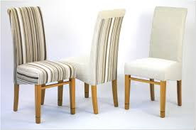 wow upholstered dining chairs design ideas 60 in davids island for