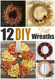 Idea For Home Decor 244 Best Fall Ideas Images On Pinterest Holiday Ideas Fall And