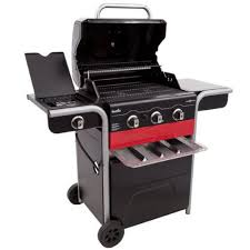 cuisine barbecue the 25 best gas and charcoal grill ideas on how to