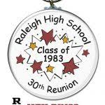 50th high school reunion souvenirs 50th high school reunion souvenirs 25 unique class reunion favors