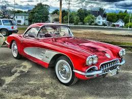 56 corvette stingray 24 best corvette images on corvettes cars and car