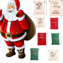 Christmas Decoration Storage Containers Uk by Dropshipping Christmas Decorations Storage Uk Free Uk Delivery