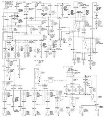 electrical wiring drawing symbols u2013 ireleast u2013 readingrat net