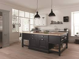crest interiors kitchen and bespoke cabinetry in harpenden and st
