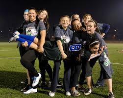 Charlotte Flag Football The World U0027s Best Photos Of Flag And Womens Flickr Hive Mind
