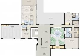 luxury house plans one story one story farmhouse floor plans luxury home design 81 cool single