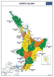 Primary Map Northland District Health Board U003e Services U003e Primary Health