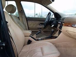 Bmw 528i Interior Autoland 1997 Bmw 528i Bbs Rims Leather Sunroof All Pwr