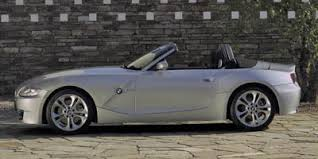 bmw z4 2008 2008 bmw z4 parts and accessories automotive amazon com