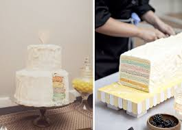 unique wedding cakes wedding cake ideas