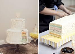 unique wedding cakes wedding cake ideas