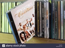 a pentatonix 2016 pentatonix cd pulled out from among