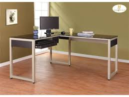 Best Home Office Desk by Buy Burkesville Home Office Desk By Signature Design From Www
