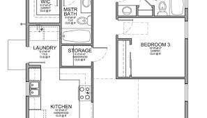 simple 3 bedroom house plans house plans 3 bedrooms nurseresume org